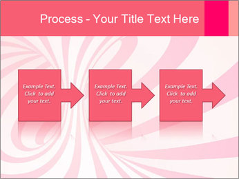 0000081931 PowerPoint Template - Slide 88
