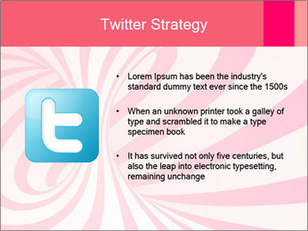 0000081931 PowerPoint Template - Slide 9