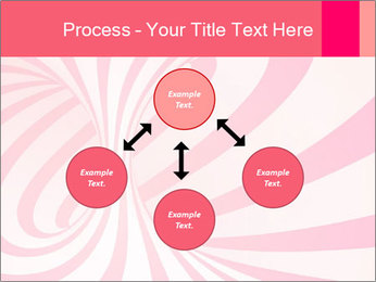 0000081931 PowerPoint Template - Slide 91