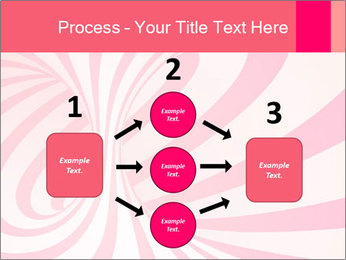 0000081931 PowerPoint Template - Slide 92