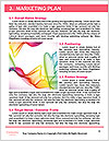 0000081931 Word Templates - Page 8