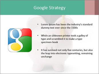 0000081932 PowerPoint Template - Slide 10