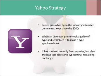 0000081932 PowerPoint Template - Slide 11