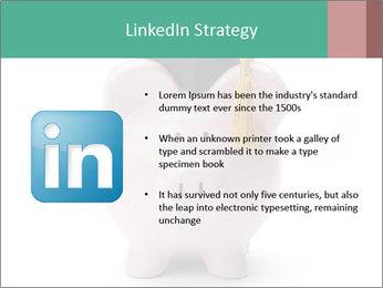 0000081932 PowerPoint Template - Slide 12