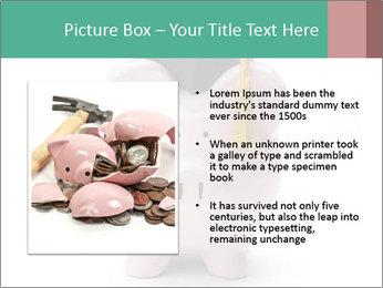 0000081932 PowerPoint Template - Slide 13
