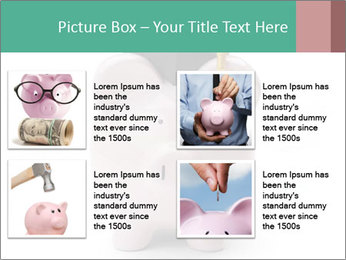 0000081932 PowerPoint Template - Slide 14