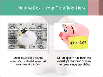 0000081932 PowerPoint Template - Slide 18
