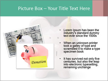 0000081932 PowerPoint Templates - Slide 20