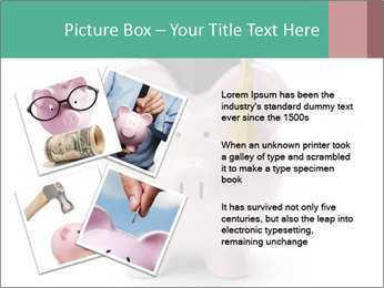 0000081932 PowerPoint Templates - Slide 23