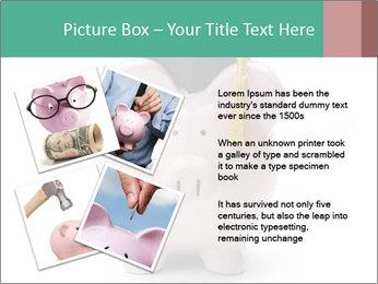 0000081932 PowerPoint Template - Slide 23