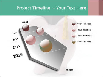 0000081932 PowerPoint Template - Slide 26