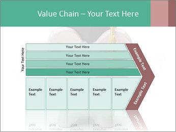 0000081932 PowerPoint Template - Slide 27