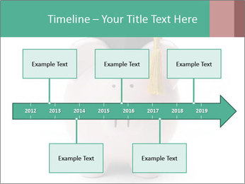 0000081932 PowerPoint Template - Slide 28