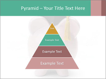 0000081932 PowerPoint Template - Slide 30