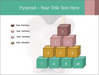 0000081932 PowerPoint Template - Slide 31