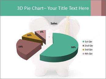 0000081932 PowerPoint Template - Slide 35
