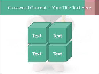 0000081932 PowerPoint Template - Slide 39