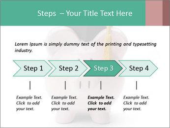 0000081932 PowerPoint Template - Slide 4
