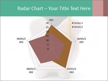 0000081932 PowerPoint Template - Slide 51
