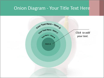 0000081932 PowerPoint Template - Slide 61