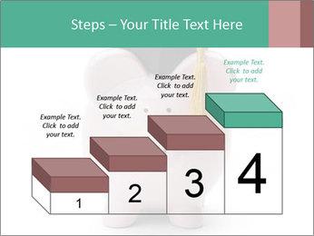 0000081932 PowerPoint Template - Slide 64