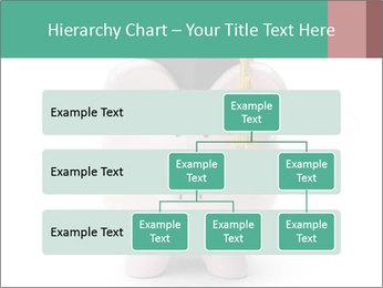 0000081932 PowerPoint Template - Slide 67