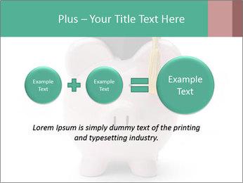 0000081932 PowerPoint Template - Slide 75