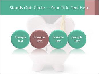 0000081932 PowerPoint Template - Slide 76