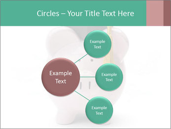 0000081932 PowerPoint Template - Slide 79