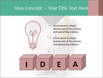 0000081932 PowerPoint Template - Slide 80