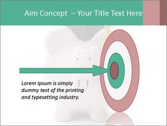 0000081932 PowerPoint Template - Slide 83