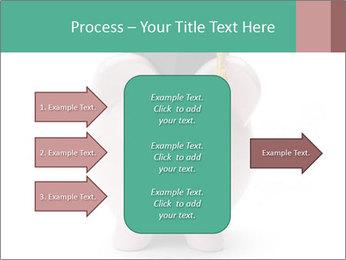 0000081932 PowerPoint Template - Slide 85