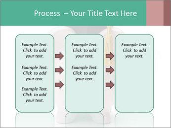 0000081932 PowerPoint Template - Slide 86
