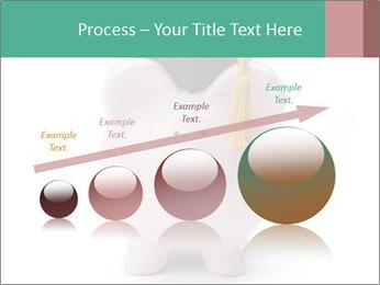 0000081932 PowerPoint Template - Slide 87