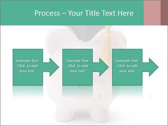 0000081932 PowerPoint Template - Slide 88