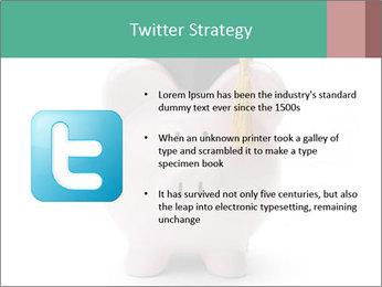 0000081932 PowerPoint Template - Slide 9