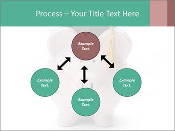 0000081932 PowerPoint Template - Slide 91