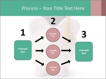 0000081932 PowerPoint Template - Slide 92
