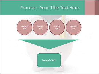 0000081932 PowerPoint Template - Slide 93