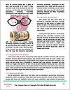 0000081932 Word Template - Page 4