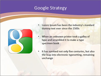 0000081933 PowerPoint Template - Slide 10