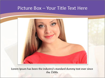 0000081933 PowerPoint Template - Slide 15