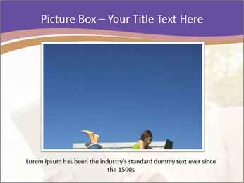 0000081933 PowerPoint Template - Slide 16