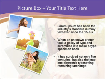 0000081933 PowerPoint Template - Slide 17