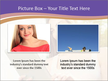 0000081933 PowerPoint Template - Slide 18