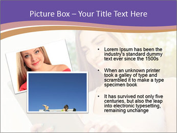 0000081933 PowerPoint Template - Slide 20