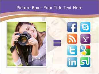 0000081933 PowerPoint Template - Slide 21
