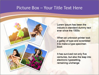 0000081933 PowerPoint Template - Slide 23