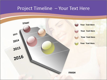 0000081933 PowerPoint Template - Slide 26