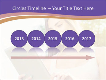 0000081933 PowerPoint Template - Slide 29